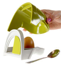 Eglu Egg Cup - Green