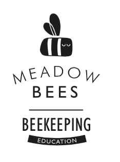 Meadow Bees Education