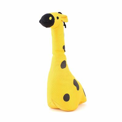 Beco Soft Toy - Giraffe - Large (300mm)