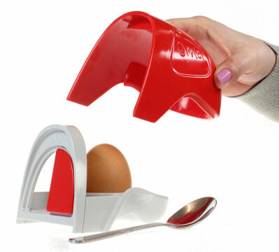 Eglu Egg Cup - Red