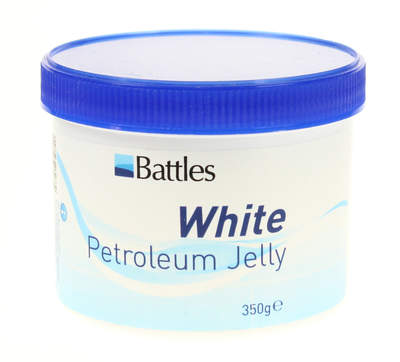 Petroleum Jelly - 350g