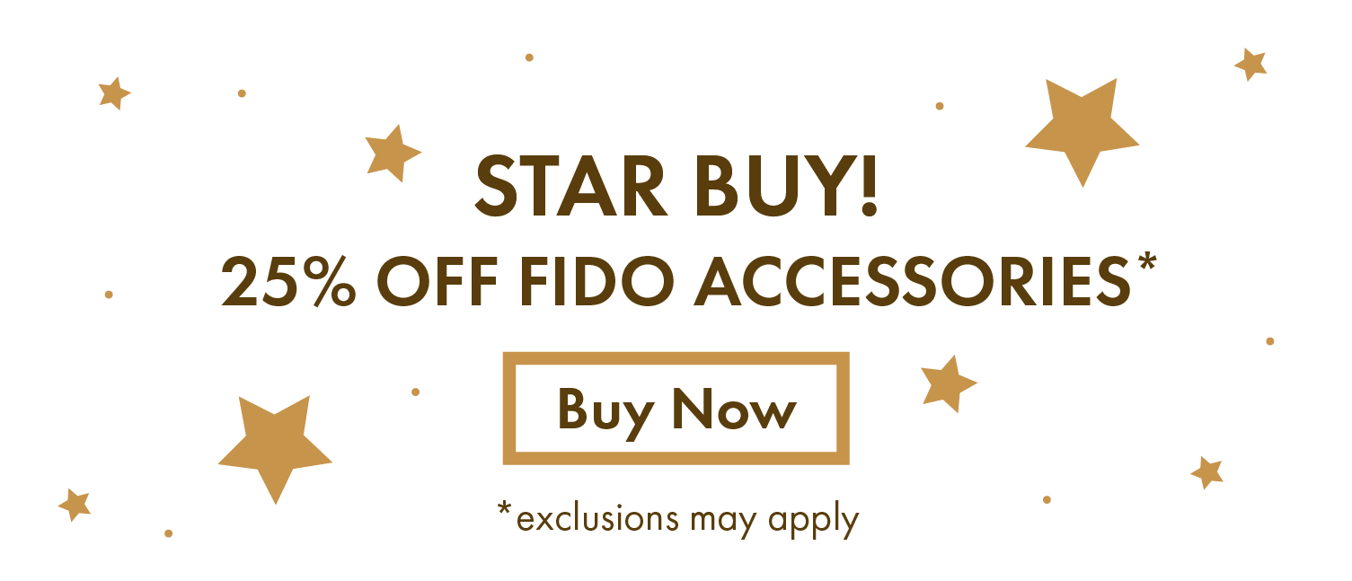 Fido Nook Star Buy Banner