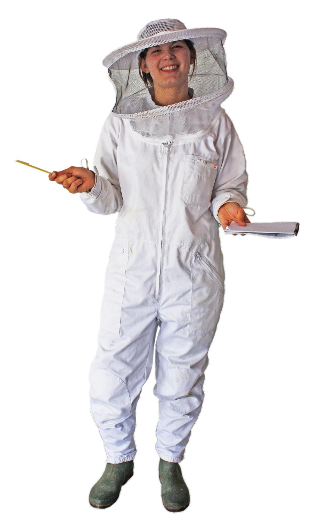 является одним костюм пчеловода в картинках радостно душа ликует