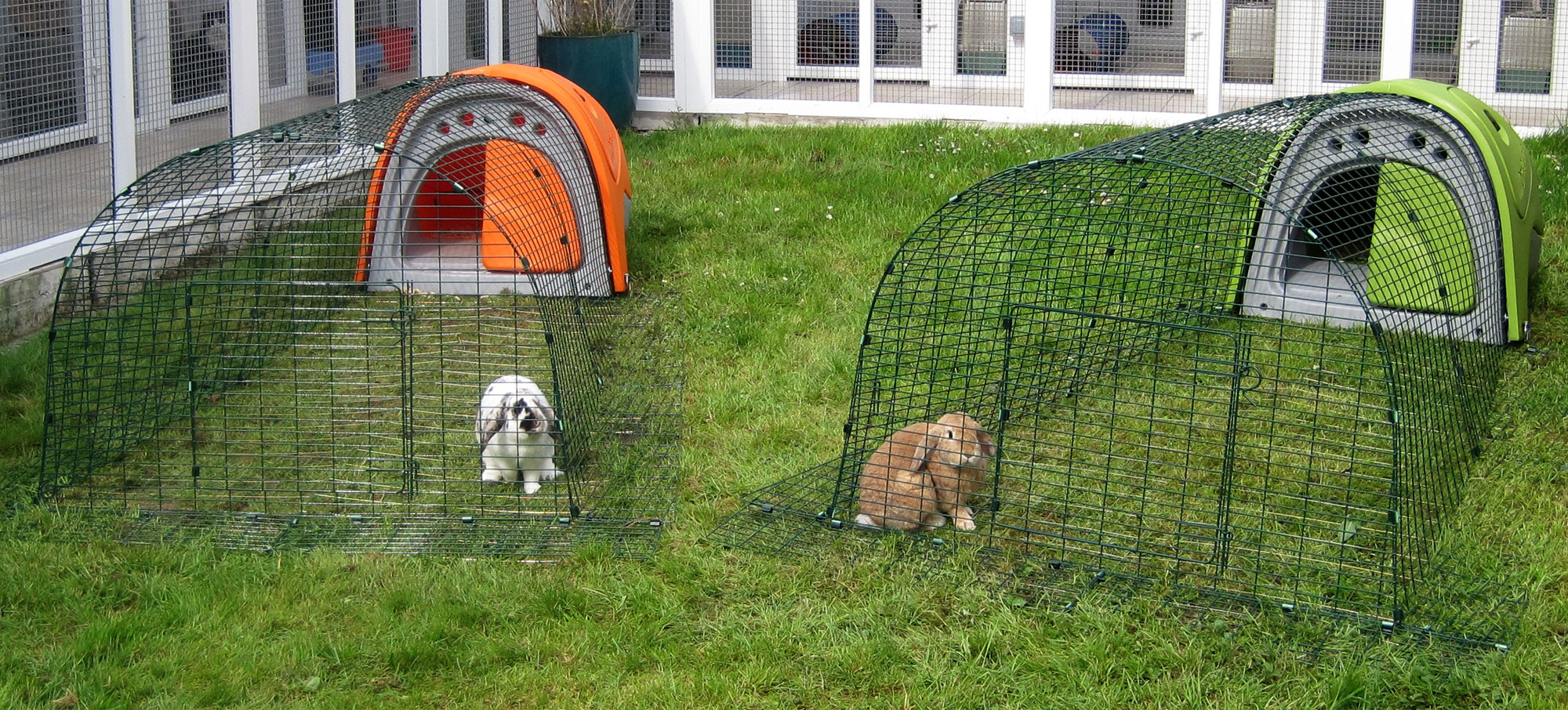 Rabbit Hutch Www Pixshark Com Images Galleries With A