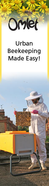 Urban Beekeeping Made Easy!